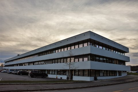 Ordfører Gudbrand Kvaal bekrefter at enkelte i ledergruppa i Aurskog-Høland kommune har blitt vaksinert mot korona.