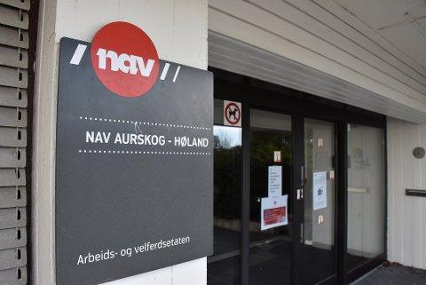 Over 1.500 færre arbeidssøkere i løpet av de tre siste ukene for Aurskog-Høland og Lillestrøm sin del – det viser dagsferske tall fra NAV.