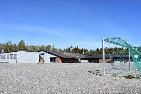 – Dette kan synes å være lite å opprette tilsyn for, men vi er klar over plikten Statsforvalteren har for å følge gjeldende regelverk, sier Mona Andersen, skolesjef i Aurskog-Høland kommune.