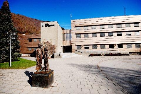 : Sel kommune bevilger tilskudd til utsiktsrydding. Foto: Illustrasjonsbilde.