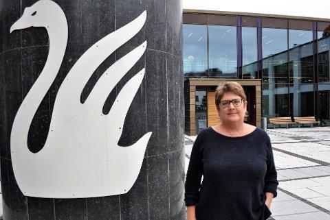 SNUDDE: Gjøvik kommune snudde etter at Fylkesmannen ba om ny vurdering. – Fra den dato mener vi at vi skal betale for tjenestene, sier kommunalsjef Heidi Hagebakken. (ARKIVBILDE)