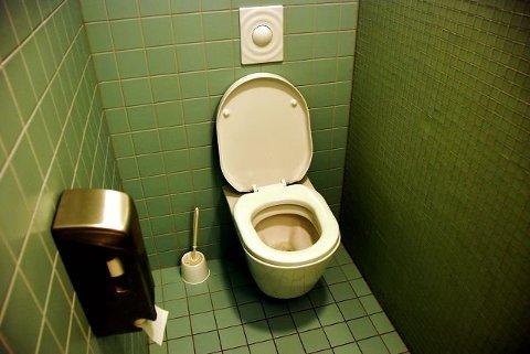 Hvis du vil unngå å tilbringe feiren på badet, bør du tenke ekstra godt på hygiene utenfor Skandinavia. Illustrasjonsfoto: Kristin Bjørntvedt