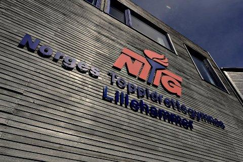NYTT SMITTETILFELLE: Vedkommende som tirsdag fikk påvist smitte av korona, er elev ved NTG.