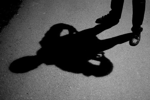 Psykisk helse: Når livet fortoner seg som en mørk, nedadgående spiral, når ensomhet er det eneste du føler, rusen tar overhånd eller psykosen rammer, da trenger du hjelp, skriver Per Martin Knutsen.