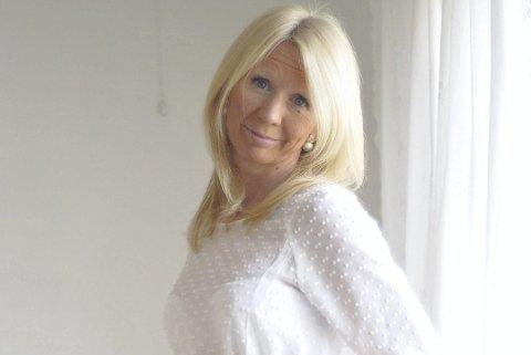 Anne-Brith Davidsen | Blogger | Sørum