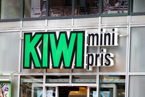 OPPTUR: Kiwi hadde en god sommer i år. (NTB scanpix)