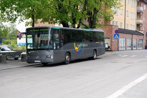 buss *** Local Caption ***