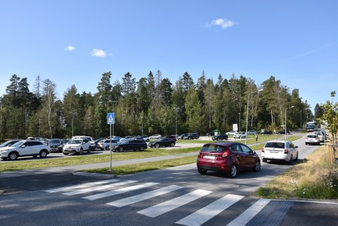 Indre Østfold kommune ser nå en trend som kan føre til mer smitte. Ber folk melde seg for testing ved minste mistanke.