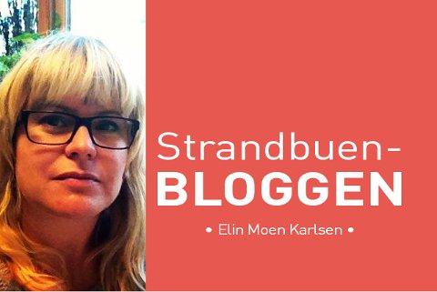 I dette blogginnlegget nyttar eg sjansen til å trekka fram nokre personar i lokalsamfunnet som gjer ein innsats for at me andre skal ha det bra.