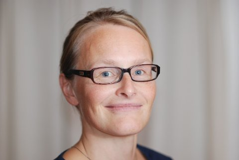 Marianne Sundsbø (44) er ansatt som ny administrerende direktør i Nofence, og begynner 1. november 2019.