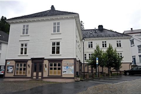 Tilsynet med temaet «Oppfølging og samhandling rundt barn med psykiske vansker 7-12 år» ble gjennomført med Tvedestrand kommune i desember 2018.