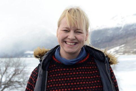 Ragnhild Lund har gjort mykje for kulturlivet i Vang etter at ho gjorde vansgjelding av seg for nokre år sidan. No inviterar ho bygda med på å lage eit spel med premiere sommaren 2020.