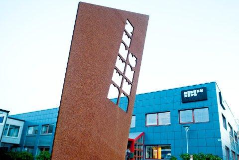 Beerenbergs storkontrakt på Mongstad har ført til uenighet om hvordan bemanningen blir organisert. Nå avventer selskapet å sette i verk en omstridt modell. FOTO: EMIL WEATHERHEAD BREISTEIN