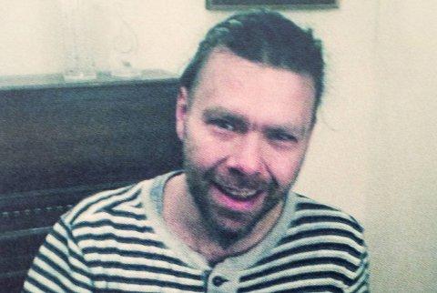 Elleve sekunder etter at politiet banket på døren til Morten Michelsen (39) ble han skutt.