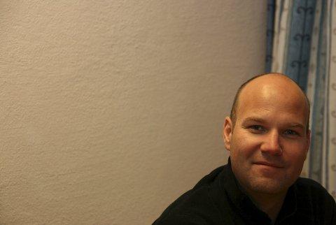 Frank Rolland: Arkiv: M. Bleken