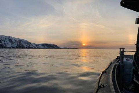 SJU MILLIONER KRONER: Sparebank 1 Nord-Norge tildeler sju millioner kroner til 91 prosjekter, 14 av disse er i Finnmark.