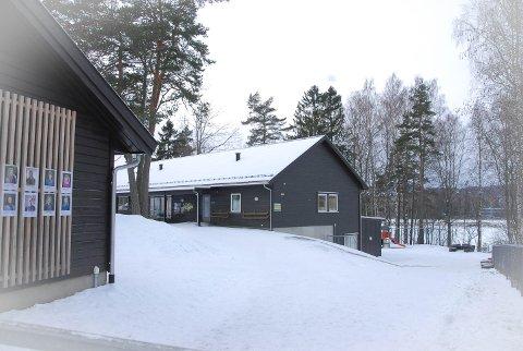 Bisjord FUS barnehage