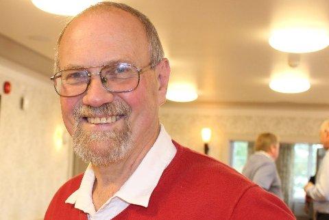 Ole Roger Dyrkorn i Rødt er fornøyd med at formannskapets flertall vedtok at det er aldersgrensen fra åttende klasse og oppover som er grensen for stans i all organisert fritidsaktivitet og breddeidrett i den lokale forskriften i Bamble som gjelder til 3. juni. Dette er en presisering av betegnelsen «13 år» som har skapt usikkerhet.