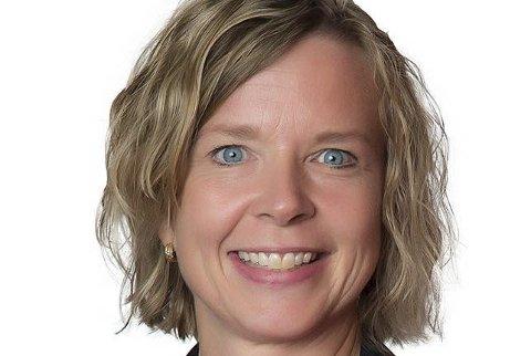 - Tenk sikkerhet - Stopp – Tenk – Klikk; og hold «bakdøra» di låst for de svindlerne som ikke går inn inngangsdøra, skriver Hanne Nordgaard i Helgetanker.