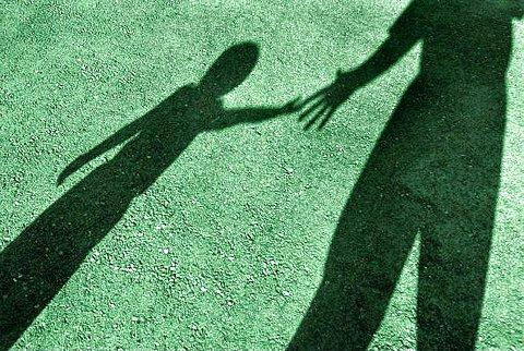 KRITISERER RØDT: Barn og unge som opplever kaos har behov for trygge rammer, skriver Thomas K. Berntsen. Han mener Rødts ønske om å oppheve praksisen med medleverturnus i institusjoner rammer noen av de mest sårbare blant oss.