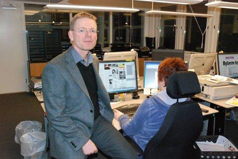 Adm.dir. Jon Kristiansen i GD.