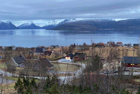 Ting tar tid: Det kan ta sin tid før Nordfold får en permanent og stabil vannforsyning. Det ble klart i møtet i kommunestyret onsdag.