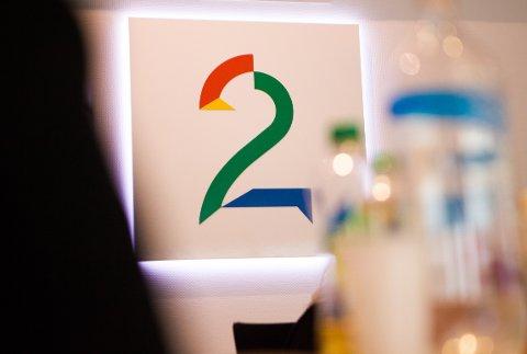 Tross bruddene får TV 2 skryt fra Medietilsynet for å ha levert et bredt og varierende programtilbud i 2019. Illustrasjonsfoto: Emil Weatherhead Breistein / NTB scanpix