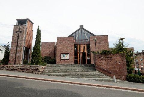 FÅR IGJEN PENGER: Alle kommunene i Midtfylket har i likhet med mange andre kommuner betalt inn for mye til Den katolske kirke.