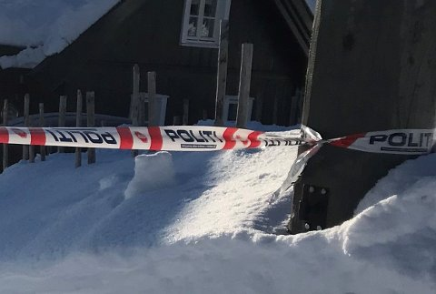 Kripos kommer og vil bistå i etterforskningen etter en voldsepisode på Sjusjøen hvor en kvinne i 50-årene ble skadet.