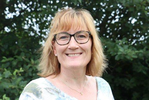 Ordførerkandidat for Alstahaug Venstre, Hanne Nora Nilssen, har igjen fått medhold hos Helse- og omsorgsdepartementet, i hennes innsynskamp mot Helgelandssykehuset.