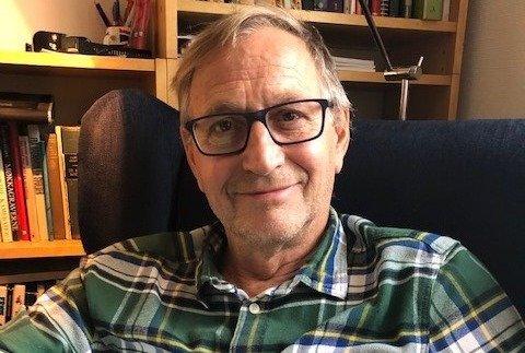 Eirik Tveiten, Rødt  Selfie
