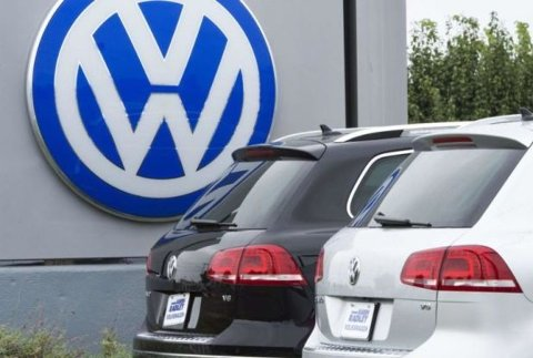 Dieselgate har kostet VW milliardbeløp allerede. Nå er massesøksmålet i Tyskland oppe for domstolen, det kan bety nye og store utgifter.