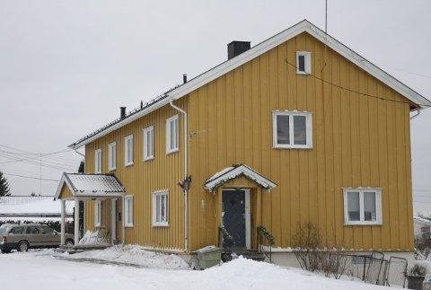 Oppsal gård: Utbyggingsforslaget er fortsatt til behandling hos Plan- og bygningsetaten. Arkivfoto
