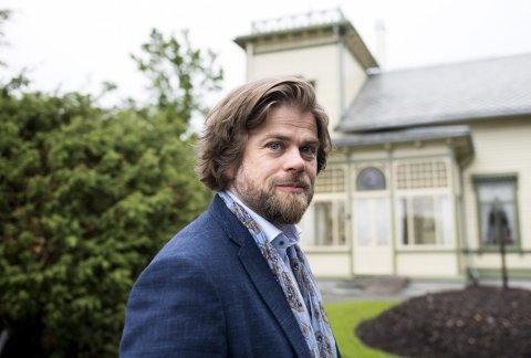 Sigurd Sverdrup Sandmo er storfornøyd med tilbakemeldingene og anerkjennelsen Grieg-konkurransen har           opparbeidet seg de siste årene. Pianist Magazine fra England skrev etter mesterskapet i 2016 at Grieg-konkurransen i Bergen har funnet sin plass i verden.