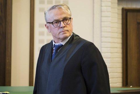 Advokat Per Magne Kristiansen synes funnene er skremmende.