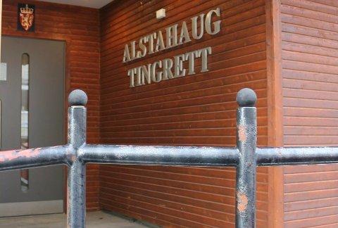 Hammerfall AS ble tvangsaviklet av Alstahaug tingrett. Rapporten fra bobestyrer sier at det er liten sjanse for at kreditorene skal få dekket sine krav.