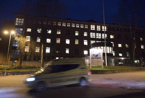 Sykehuset Innlandet samarbeider med Oslo universitetssykehus om å frakte blodprøver med droner.