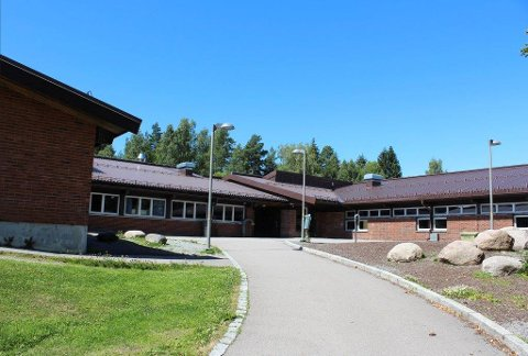 VASSBONN SKOLE: En mobbesak ved Vassbonn skole med tragisk utfall var en av sakene som ble gjennomgått i Fylkesmannens tilsyn.