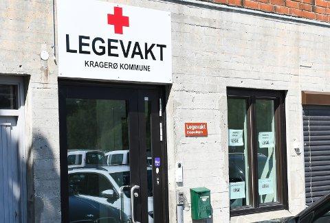 Ifølge gruppelederen i Bamble Høyre, er også søsterpartiene i Kragerø og Porsgrunn positive til at det jobbes videre med planene om en felles legevakt på Heistad.