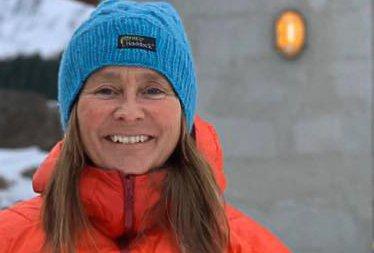 NEDLEGGELSE: I 25 år har Renate Green Hansen (47) drevet Heimly familiebarnehage. I august legger hun ned driften.