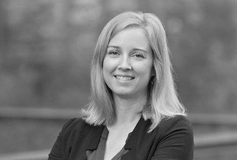 Det er ventet at endringene som gjelder reduksjon av lønnsperioden, og vente-regelen tidligst trer i kraft 19. mars 2020., skriver advokat Silja Dagenborg