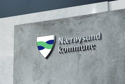 NYE GEBYRSATSER FRA 2021: Formannskapet i Nærøysund har vedtatt nye gebyrsatser. De fleste satsene høynes, men det er også reduksjon i ett av gebyrene.