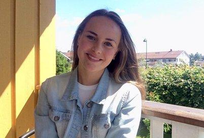 - Sandeskolen er god, men det må ikke bli en hvilepute, skriver Annika Syverstad, politisk nestleder i Elevorganisasjonen i Vestfold.