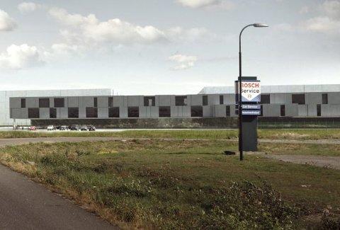 Datalagring: Kommunestyret vedtok 21. juni en reguleringsplan som legger til rette for bygging av et datalager på Stokkemyra. Vedtaket er gjort på grunnlag av feilaktige opplysninger fra Statkraft.