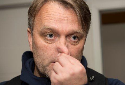 Erling Moe håper på en morsom kamp mot KBK. Det var det ifølge MFK-treneren ikke sist lagene møttes.