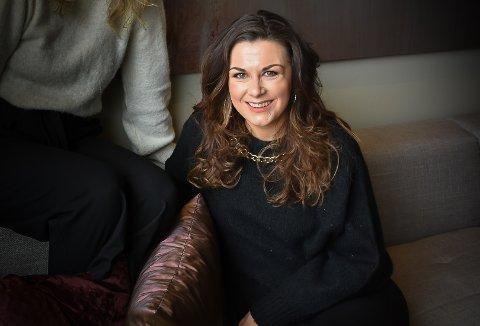 Dommerne var ikke i tvil – Sigrid fortjente førsteplassen i den australske operakonkurransen.