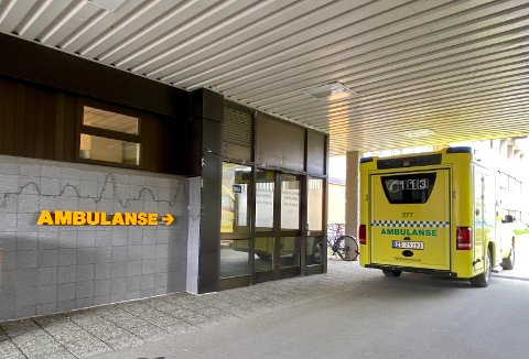 Pasienten fikk ikke god nok behandling i Harstad. Hendelsen gjorde at UNN endret måten de jobber på.