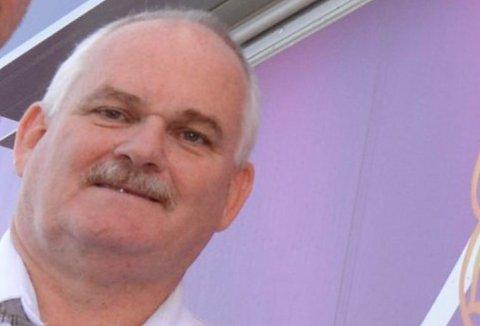 FRATRER: Foretaksregisteret melder at styremedlem  Ulf Erling Rinnan i Bamses Trafikkskole AS har fratrådt vervet.