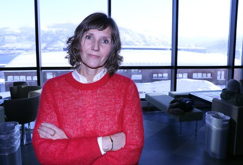 Leder av valgkomiteen i TUIL, Hilde Marie Pettersen, har gjort gjentatte forsøk på å rekruttere kvinner til styret i TUIL, men fått nei på nei. Hun er ikke fornøyd med at kommende styre kommer til å bestå av kun to kvinner og fem menn.