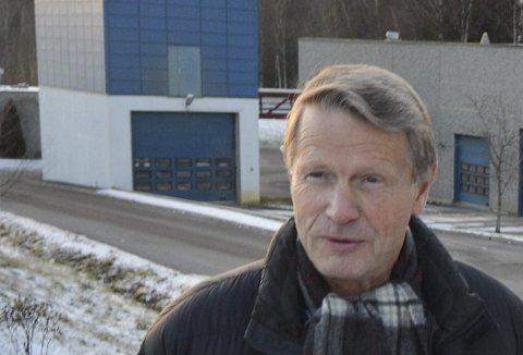Tor Bøhn (Frp) stiller spørsmål ved kostnadsdekkingen når kommunen skal ta imot mindreårige flyktninger.